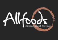 Allfoods